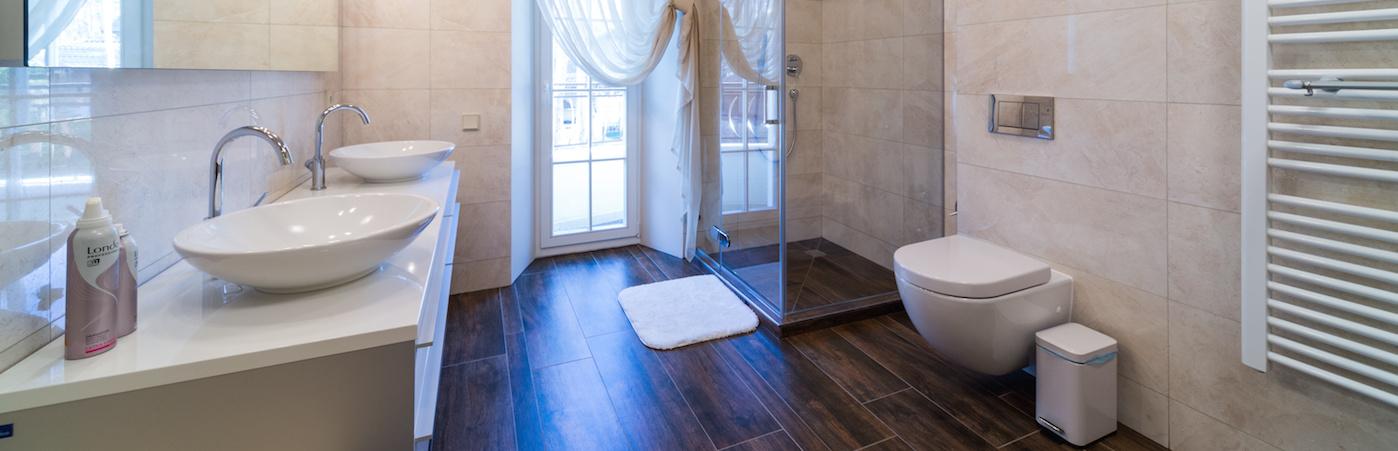 Bathroom Renovations Joondalup Wa bathrooms renovations wa