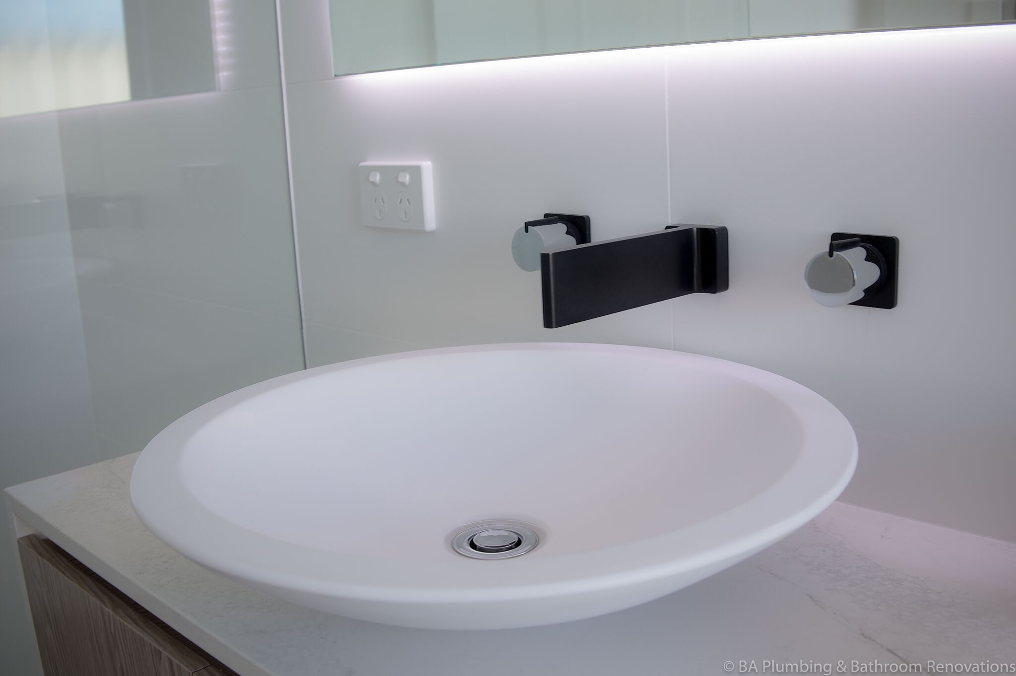Bathroom Renovations Warehouse bathroom warehouse perth