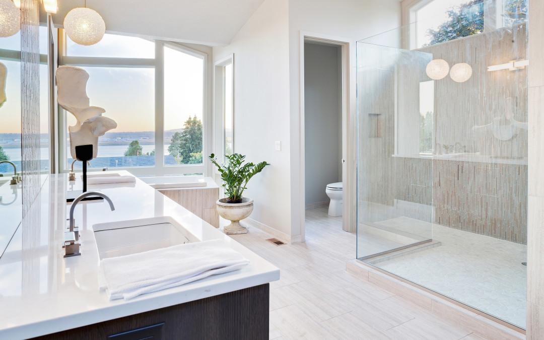 Pleasant Bathroom Renovations Perth Interior Design Ideas Pimpapslepicentreinfo